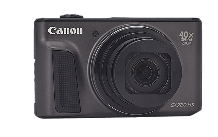 Canon PowerShot SX720 Review  ,best camera for black friday