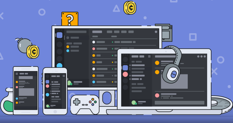 Discord Screen Share Audio Not Working: Fixed – 2021 New Tips