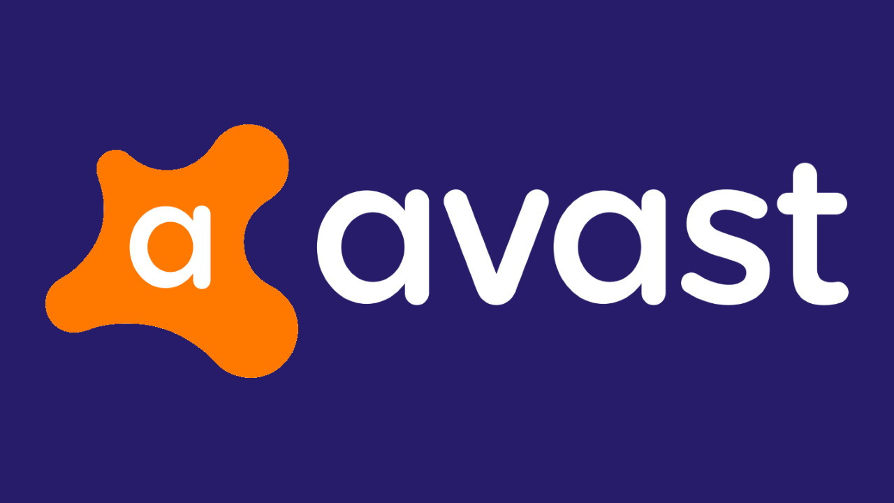 Avast Driver Updater: Latest Guide, Review, and Features in 2021