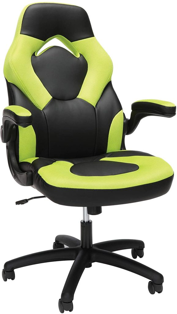 Best gaming chairs this cyber monday2