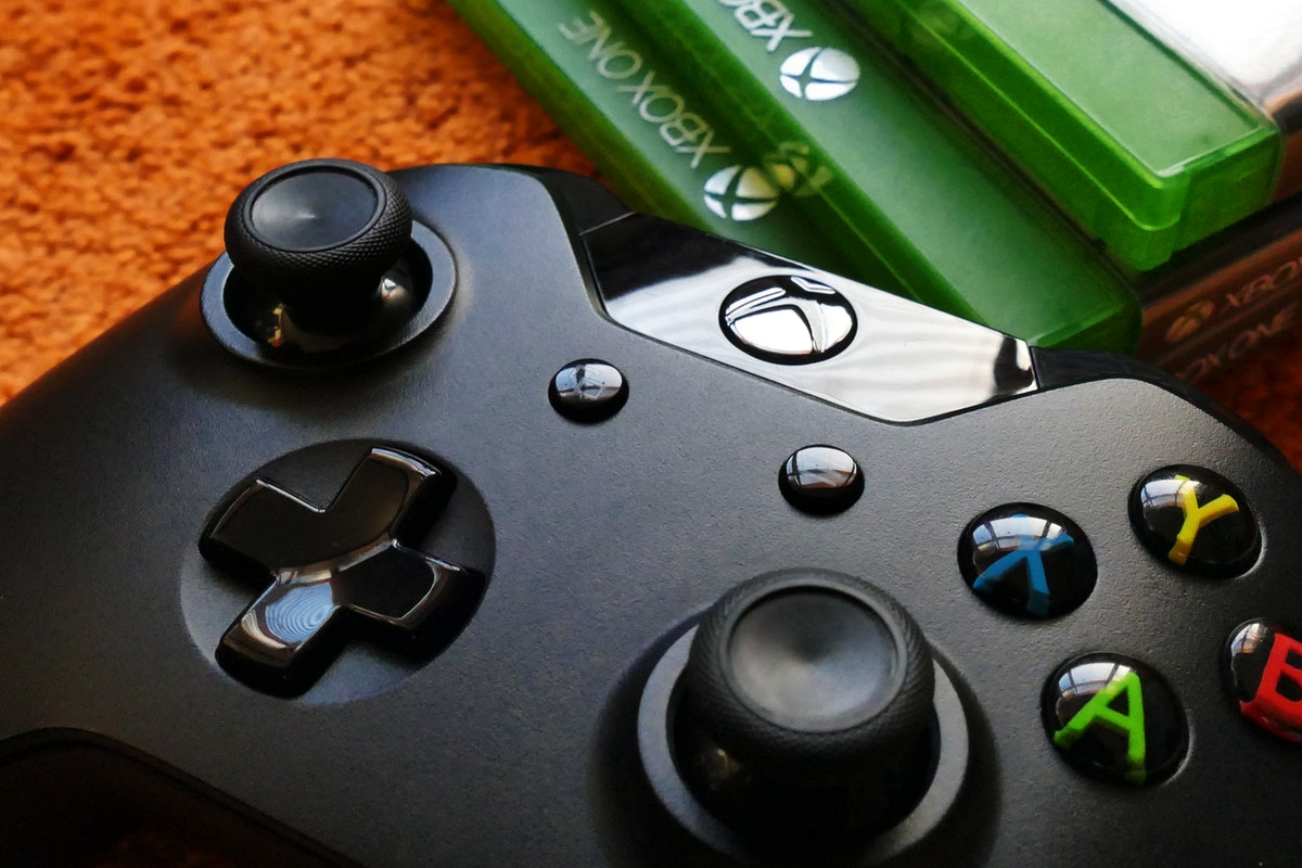 4 Best Browsers You can Use on Xbox One in 2021