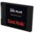 How to Format Solid State Drives in Windows 10 (with Pictures)