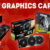 Best Graphics Card Black Friday Deals In 2020: Top Deals to Grab in 2020