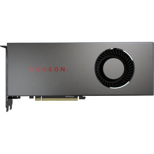 prime day graphics card