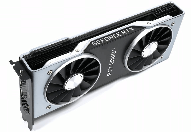 graphics card prime day