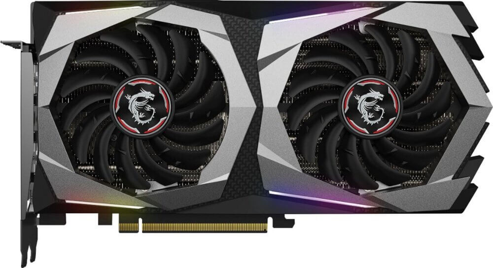 prime day graphics card deals