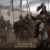 Bannerlord Not Launching Fix: Detailed Guide on Resolving Start Crashes