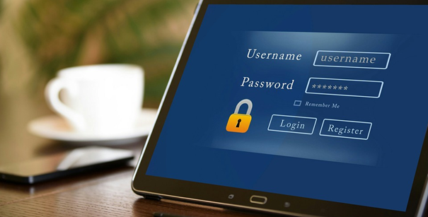 What is Secure Encryption on Browser